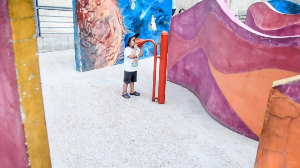 Covid-19: el insulto a los niños en la calle y la comparación con la fiebre amarilla —  NTN Concentrado — No Toquen Nada | El Espectador 810