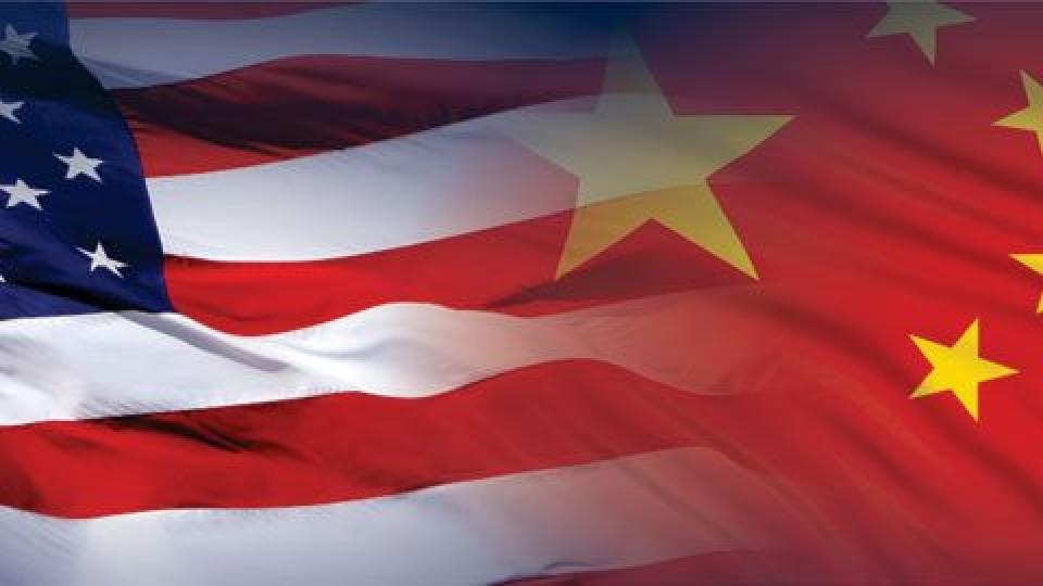 Dos modelos de capitalismo en pugna: la relación de China y Estados Unidos —  Audios — Geografías inestables | El Espectador 810