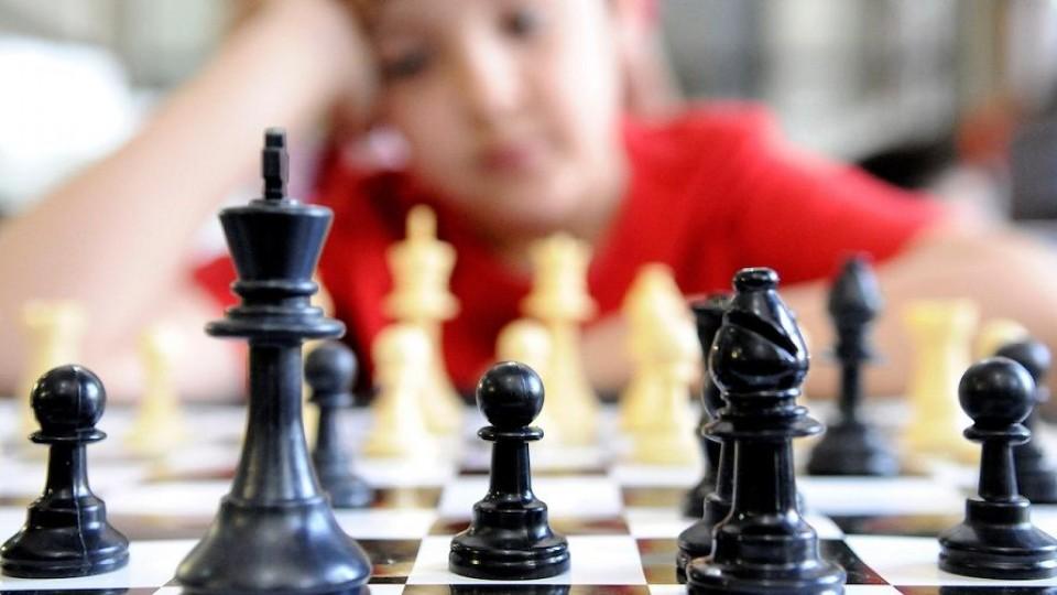 El ajedrez en aislamiento: una herramienta didáctica y entretenida —  Entrada libre — Más Temprano Que Tarde | El Espectador 810
