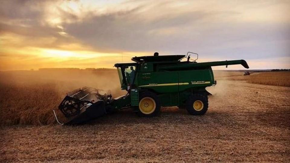 La zona núcleo levanta la producción de soja, mientras busca incidir en la economía local —  Agricultura — Dinámica Rural | El Espectador 810