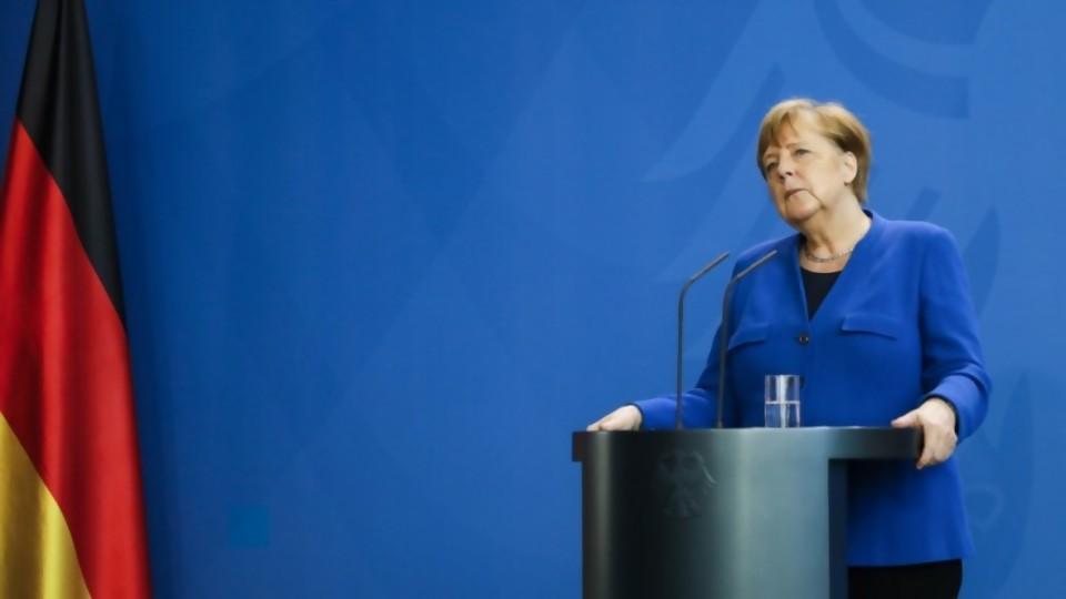 Alemania: el reinicio de actividades y la clave de los test serológicos —  Colaboradores del Exterior — No Toquen Nada | El Espectador 810