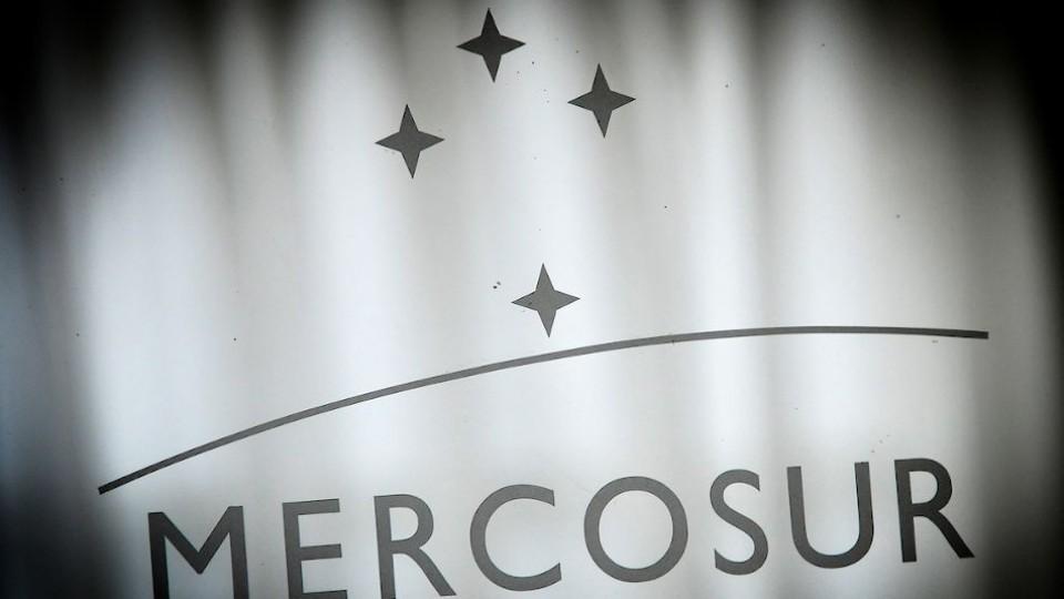 El Mercosur, un incidente menor y el tema de fondo que no avanza —  Audios — Geografías inestables | El Espectador 810