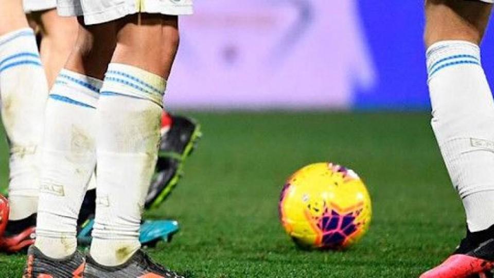 Las ligas en Europa ya tienen fecha de regreso —  Deportes — Primera Mañana | El Espectador 810