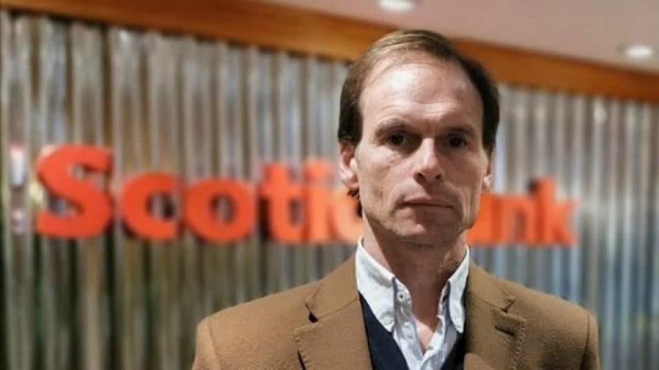 Scotiabank se prepara para la zafra, con cerca de 40 remates de reproductores —  Ganadería — Dinámica Rural | El Espectador 810