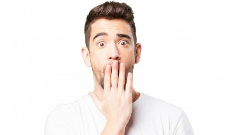 Un error y algunos horrores —  De qué te reís: Diego Bello — Más Temprano Que Tarde   El Espectador 810