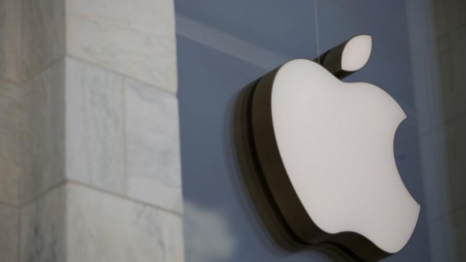 Preguntas sobre la privacidad y la necesidad de una app como la de Apple y Google —  Victoria Gadea — No Toquen Nada | El Espectador 810