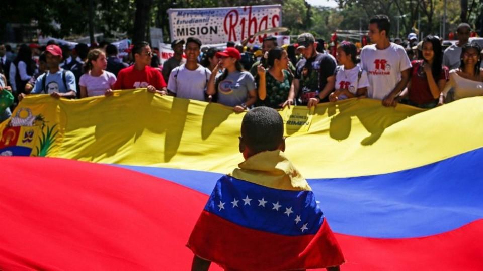 ¿Hubo una Bahía de Cochinos fallida en Venezuela? —  Claudio Fantini — Primera Mañana | El Espectador 810