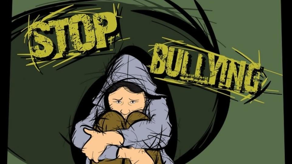 El bullying y sus efectos en el desempeño sexual  —  Taller de educación sexual — Bien Igual   El Espectador 810