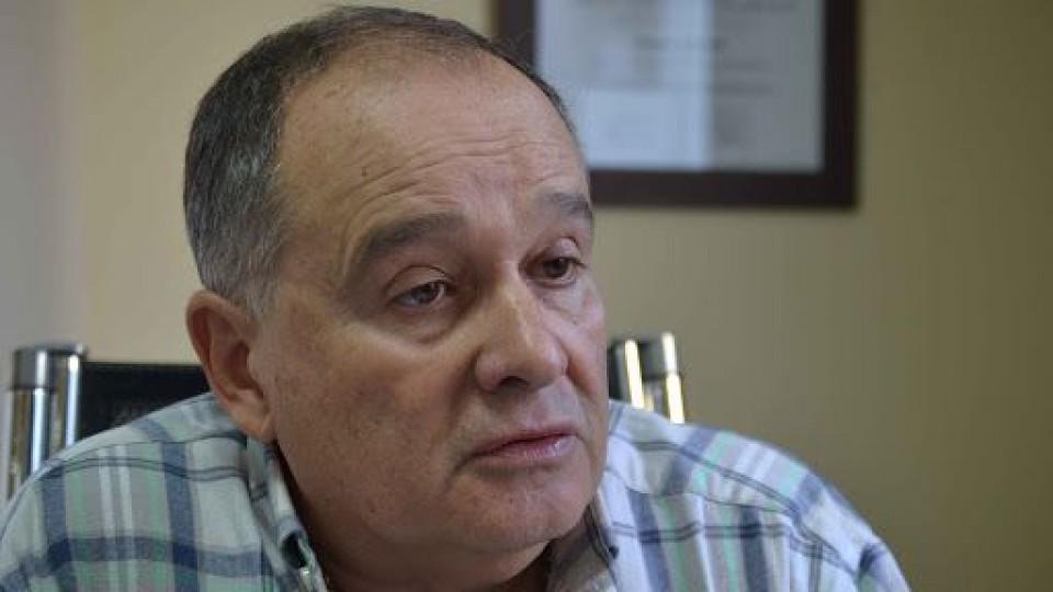 W H. Abelenda: 'Vamos a volver a tener un mercado acorde con la inversión' —  Ganadería — Dinámica Rural | El Espectador 810