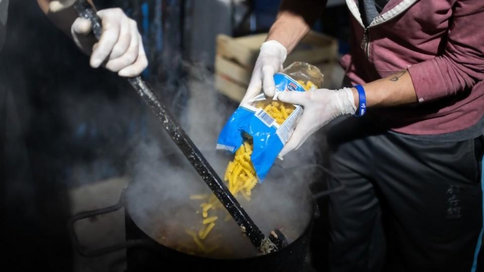 ¿Cuántos pobres generará en Uruguay la pandemia? —  La Entrevista — Más Temprano Que Tarde | El Espectador 810