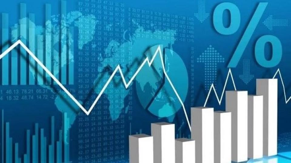 Mercados: Indicadores de los principales rubros —  Economía — Dinámica Rural | El Espectador 810