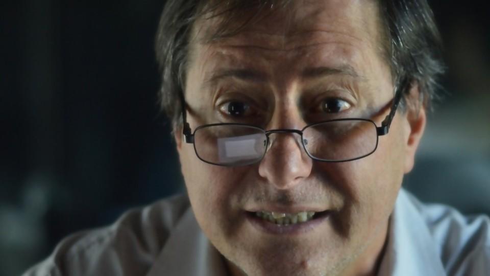 Reflexiones sobre educación en tiempos de pandemia —  Pedro Ravela — No Toquen Nada   El Espectador 810