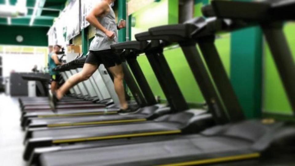 Clubes deportivos arman protocolo para reabrir el 1º de junio —  Deportes — Primera Mañana | El Espectador 810