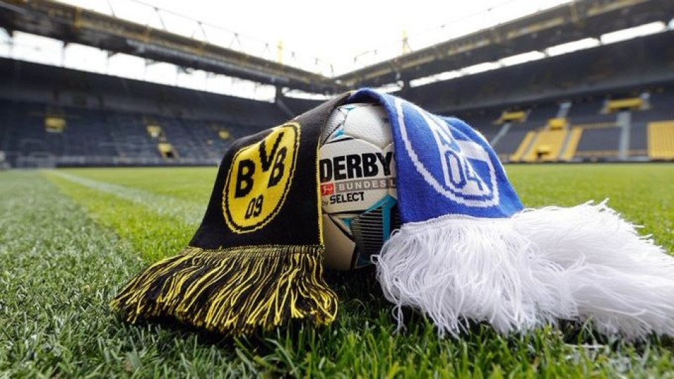 Vuelve el fútbol en Alemania —  Deportes — Primera Mañana | El Espectador 810