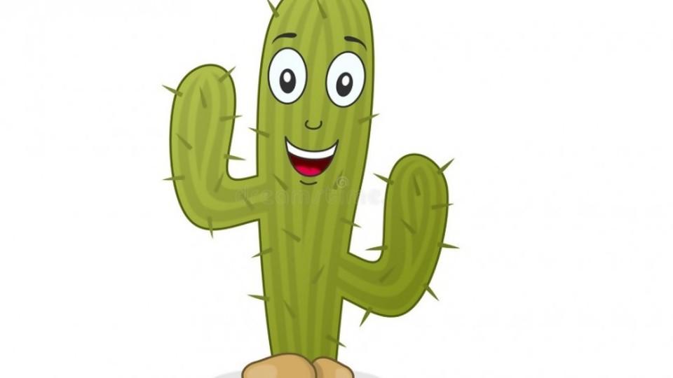 Cactus parlamentario —  De qué te reís: Diego Bello — Más Temprano Que Tarde | El Espectador 810