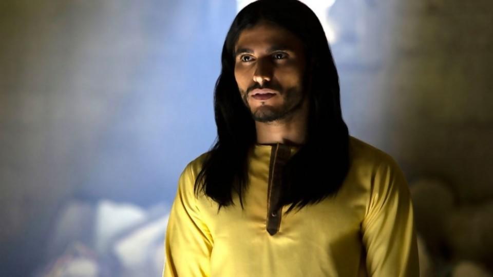 El islam en pantalla —  Nicolás Iglesias — No Toquen Nada | El Espectador 810