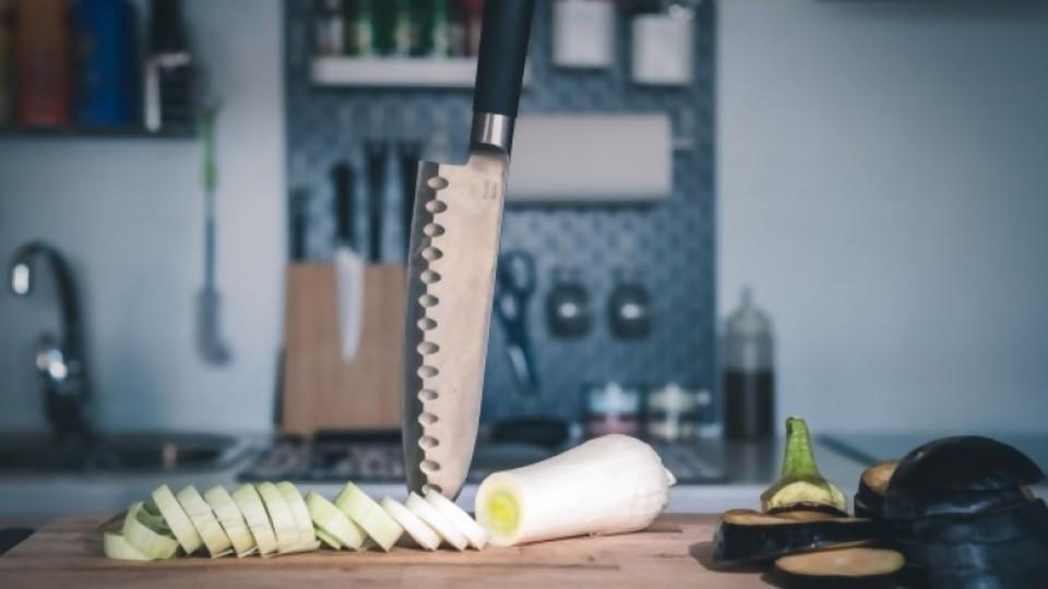 La crisis de la gastronomía —  Audios — Bien Igual | El Espectador 810