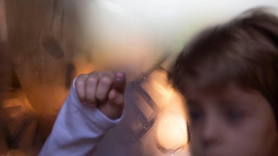 Los niños y adolescentes fueron el segmento con mayor tendencia al confinamiento —  Entrevistas — No Toquen Nada | El Espectador 810