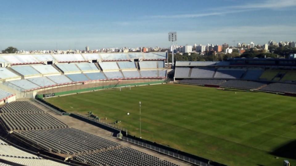 La fecha de regreso del fútbol uruguayo y el festejo por el Hertha —  Darwin - Columna Deportiva — No Toquen Nada | El Espectador 810