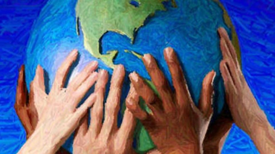 Derecho a la cultura: la construcción de la ciudadanía social y la identidad cultural —  GPS Activado: Cuestión de Derechos — Más Temprano Que Tarde | El Espectador 810