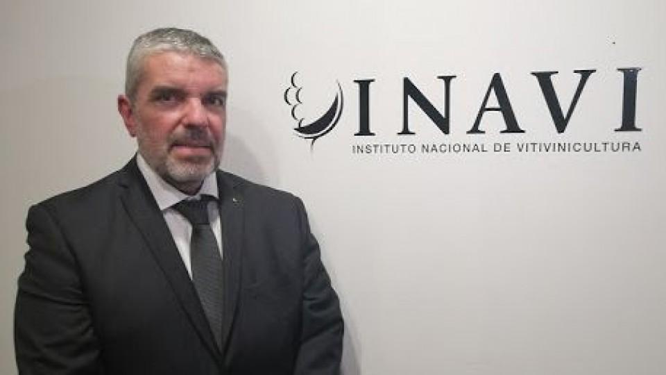 INAVI: 'Con la esencia del vino uruguayo, hay que captar más mercados', dijo Ricardo Cabrera, presidente del organismo —  Economía — Dinámica Rural | El Espectador 810