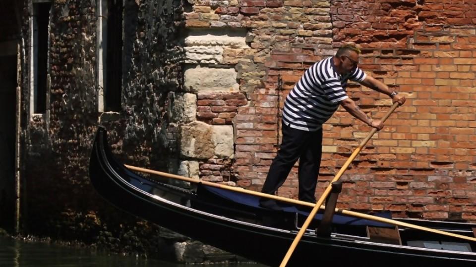 Se nos hunde la canoa —  El mostrador — Bien Igual | El Espectador 810