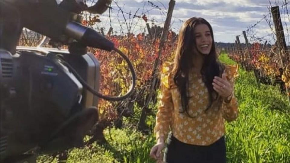 'El Campo con rostro de mujer' —  Economía — Dinámica Rural | El Espectador 810