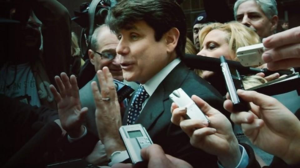 Entre la realidad y la ficción: dos series documentales para picar a gusto —  Pía Supervielle — No Toquen Nada | El Espectador 810