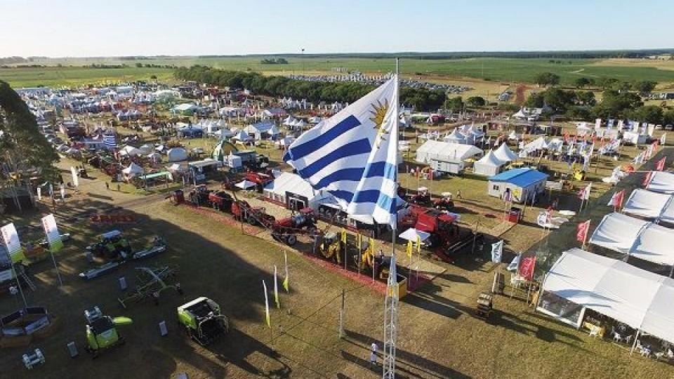 Expo Activa tiene fecha, será del 17 al 21 de marzo de 2021 —  Agricultura — Dinámica Rural | El Espectador 810