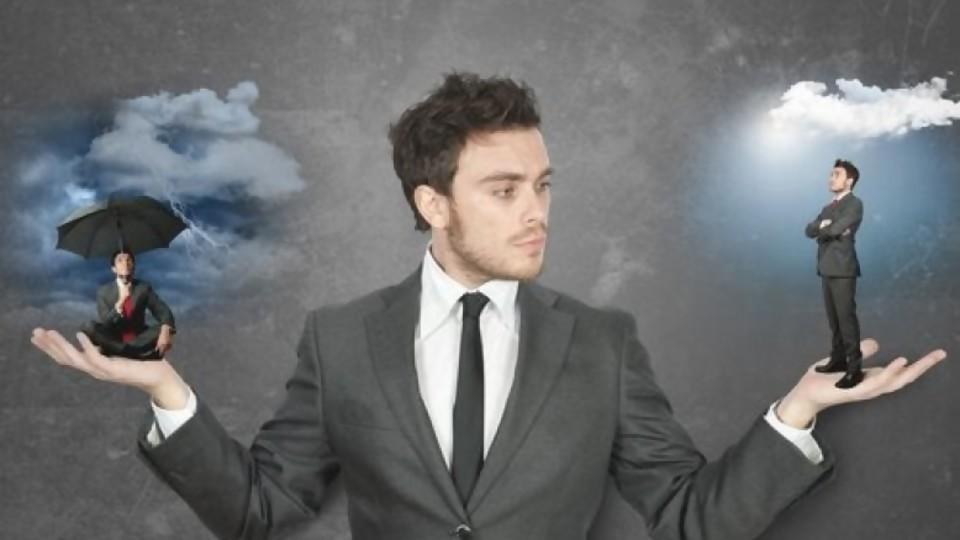 No puedo elegir —  De qué te reís: Diego Bello — Más Temprano Que Tarde | El Espectador 810