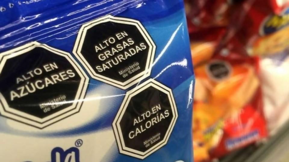 Un brete para el gobierno: etiquetado de alimentos; salud vs intereses económicos —  La Entrevista — Más Temprano Que Tarde | El Espectador 810
