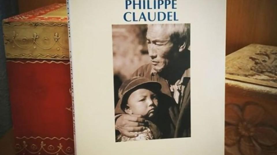 La nieta del señor Linh —  Entrada libre — Más Temprano Que Tarde | El Espectador 810