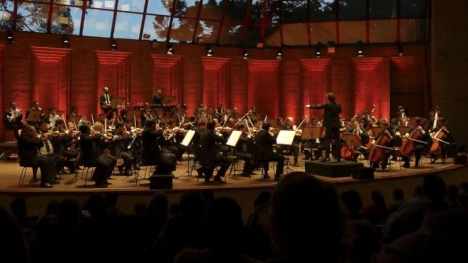 La importancia de Beethoven en la música —  El lado R — Abran Cancha | El Espectador 810
