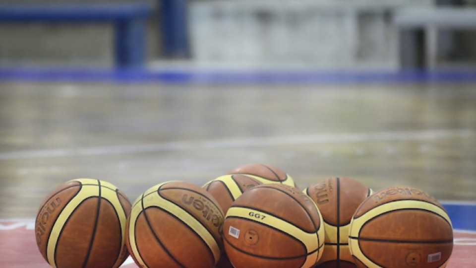 Se viene la batalla final: basket y carnaval —  Darwin - Columna Deportiva — No Toquen Nada | El Espectador 810