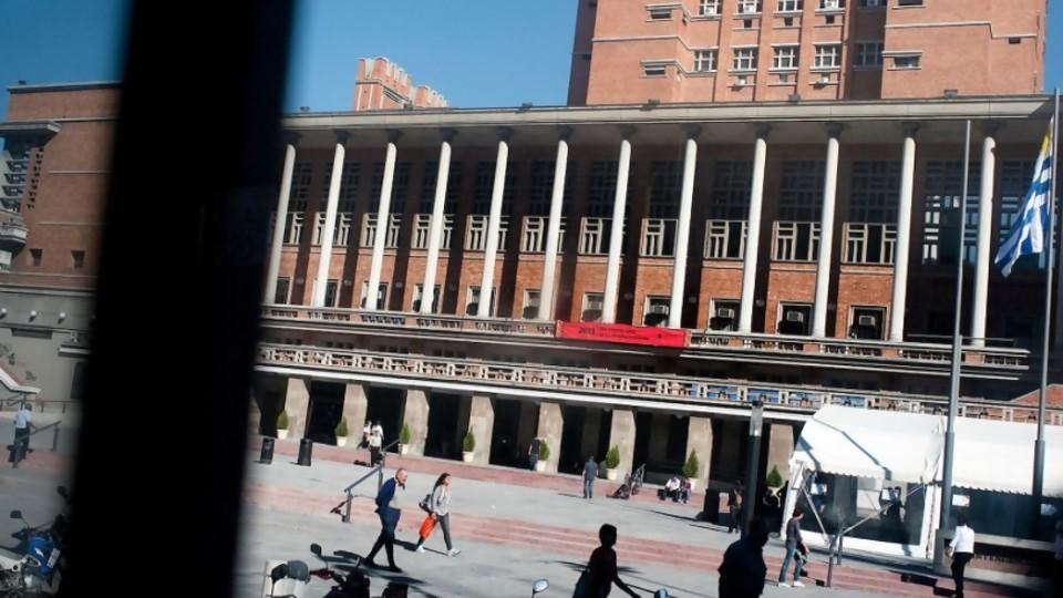 Montevideo recibe propuestas de los ciudadanos, adaptadas al tiempo de pandemia —  Audios — No Toquen Nada   El Espectador 810