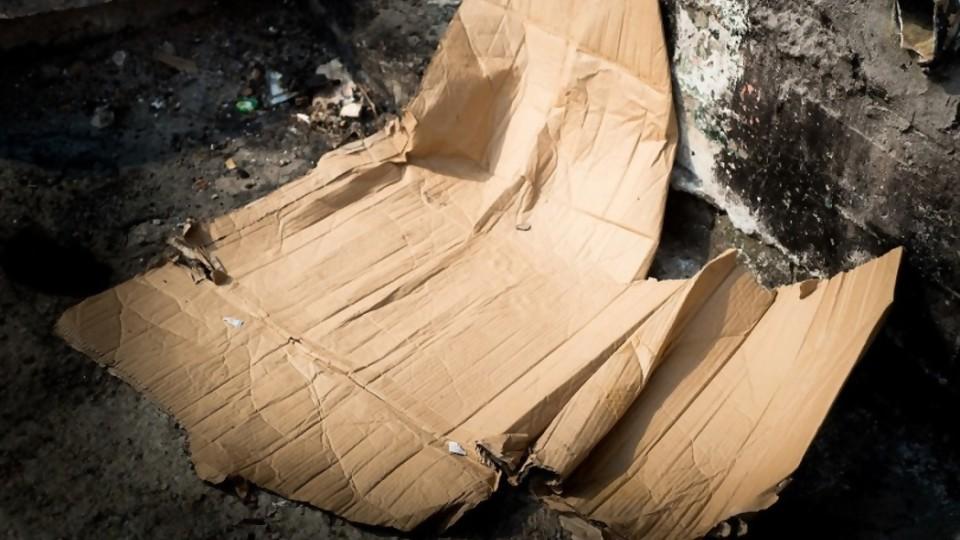 Ley de faltas y personas en la calle: un camino que ya fracasó —  Informes — No Toquen Nada | El Espectador 810