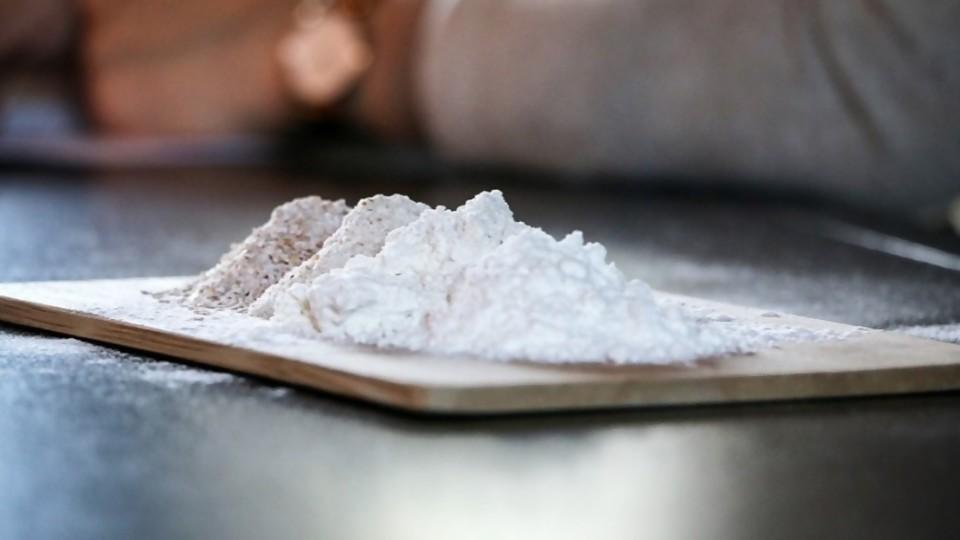 Las harinas y los 0: escala de características y no de calidad —  Leticia Cicero — No Toquen Nada | El Espectador 810