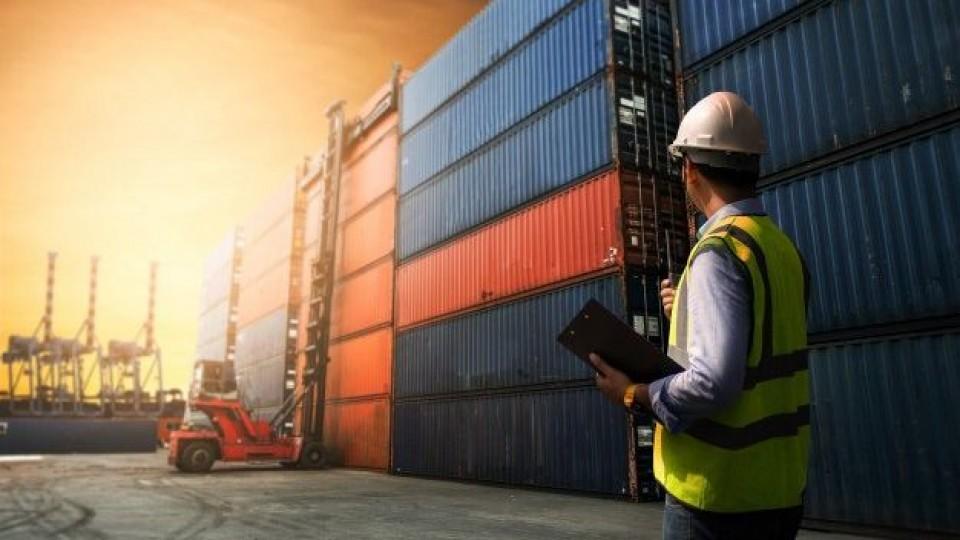 En junio se dio la quinta caída consecutiva de las exportaciones, con una baja del 2.9% —  Economía — Dinámica Rural   El Espectador 810