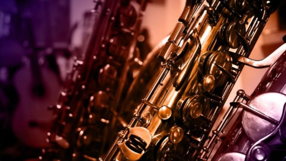 La universalidad de la música instrumental —  El lado R — Abran Cancha | El Espectador 810