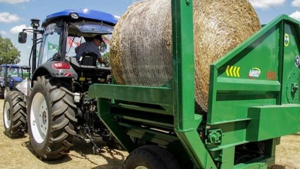 De exportación: Mary 'trasciende fronteras' con su tecnología  —  Inversión — Dinámica Rural | El Espectador 810