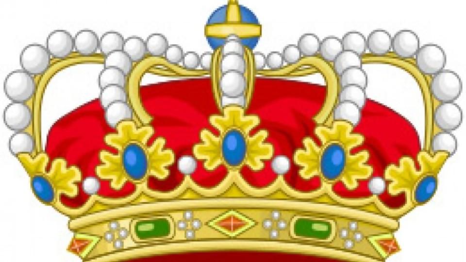 Su Majestad no se hace cargo —  De qué te reís: Diego Bello — Más Temprano Que Tarde   El Espectador 810