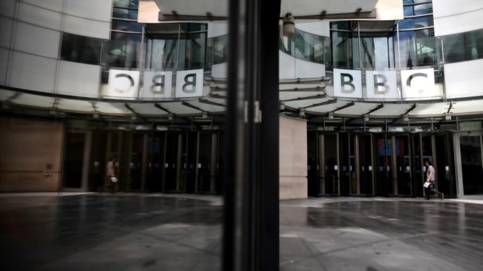 La BBC: su presente y los debates sobre su viabilidad —  Jorge Sarasola — No Toquen Nada | El Espectador 810