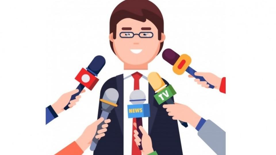 Declaraciones complicadas —  De qué te reís: Diego Bello — Más Temprano Que Tarde   El Espectador 810