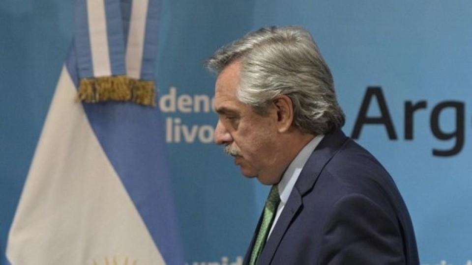 Bachelet, Fernández y Maduro —  Claudio Fantini — Primera Mañana | El Espectador 810