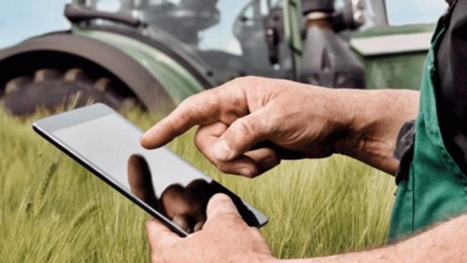 Mercados: La soja subió, el maíz y el trigo bajaron, y las haciendas tienen una flecha para arriba —  Mercados — Dinámica Rural   El Espectador 810
