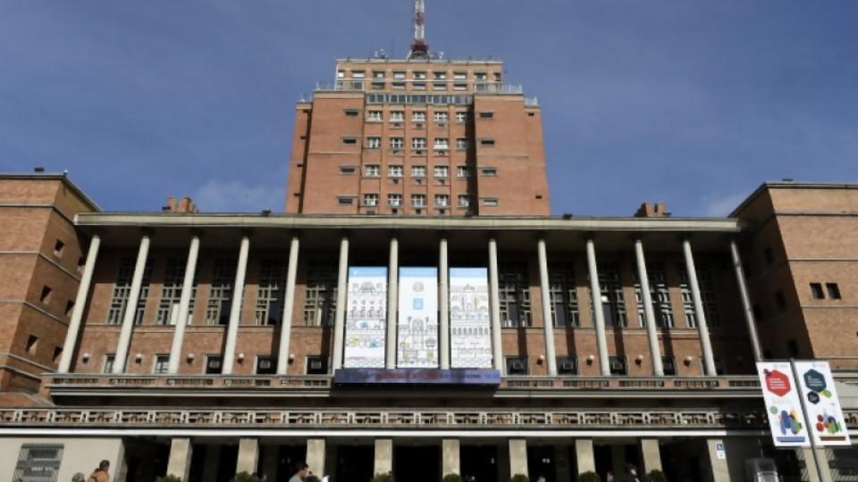 ¿Habrá sorpresa en las elecciones departamentales de Montevideo? —  GPS Activado: Daniel Chasquetti — Más Temprano Que Tarde | El Espectador 810