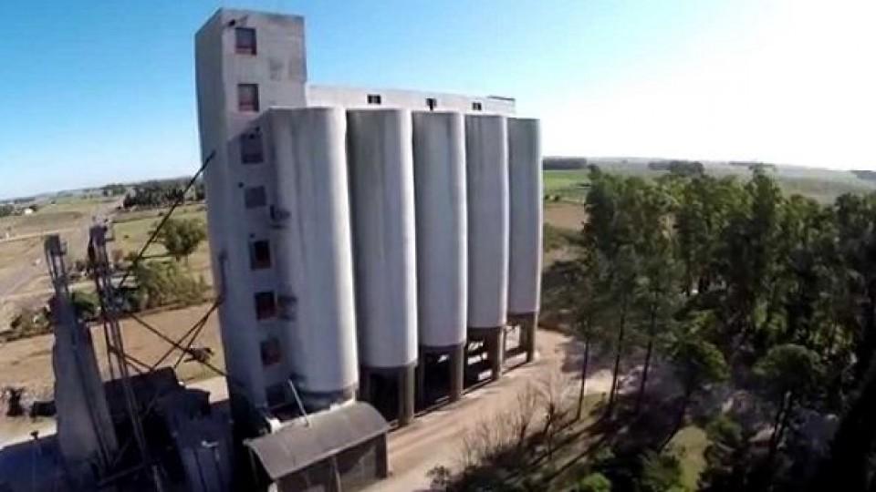 Matías Mahilos: En estos 15 años 'hemos comprendido que la sinergia, la gestión y compartir información han sido la base de Copagran' —  Inversión — Dinámica Rural | El Espectador 810