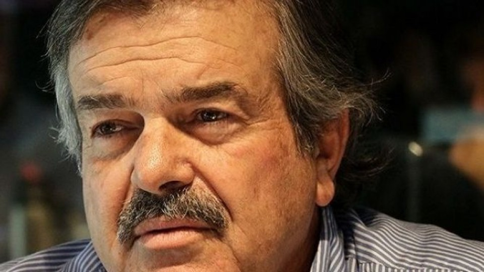 C. Ma. Uriarte: 'Si bien hubo un aumento en los casos de abigeato, en mayo y junio se produjo un descenso' —  Ganadería — Dinámica Rural   El Espectador 810