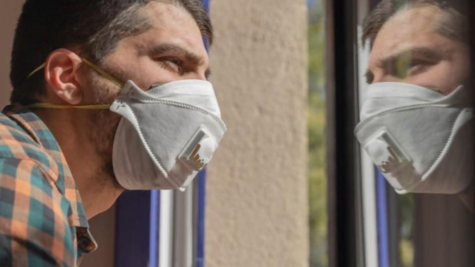 Pandemia: a qué nivel impacta la cuarta ola —  La Entrevista — Más Temprano Que Tarde | El Espectador 810
