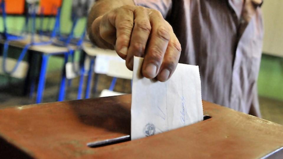 Un referéndum para derogar la LUC implicaría riesgos para el Frente Amplio —  Cuestión política: Dr. Daniel Chasquetti — Más Temprano Que Tarde | El Espectador 810